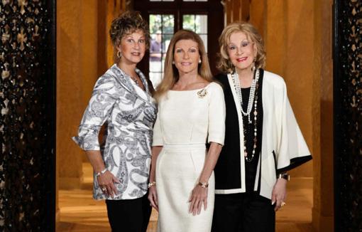 Ari Rifkin, Gail Worth, Suzy Minkoff.jpg