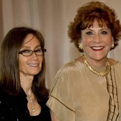 Deborah Steinberg, Nancy Schiller