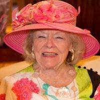 Dr. Elizabeth Bowden