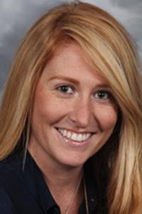 Erin Devlin