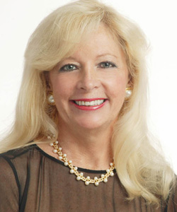 Janet Levy