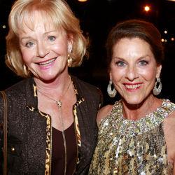 Lynne Wise Smith, Cheryl Gowdy