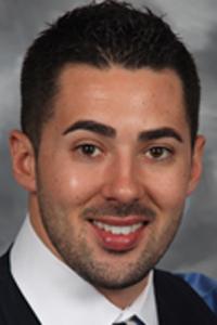 Nick Mastroianni
