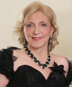 Patty Myura