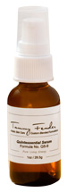 Tammy Fender Holistic Skin Care Pure Living Energy