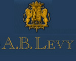 A.B. Levy