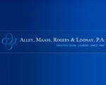 Alley, Maass, Rogers & Lindsay, P.A.