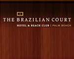 The Brazilian Court Hotel