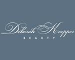 Deborah Koepper Beauty