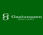 Gasiunasen Gallery
