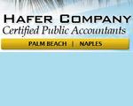 Hafer Company