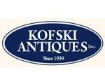 Kofski Antiques Inc.