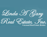 Linda A. Gary Real Estate, Inc.
