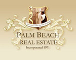Palm Beach Real Estate, Inc.
