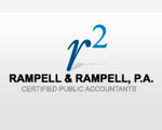 Rampell & Rampell, P.A.