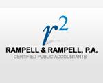 Rampell & Rampell, P.A.
