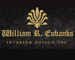 William R. Eubanks Interior Design Inc.