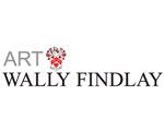 Wally Findlay Galleries International, Inc.